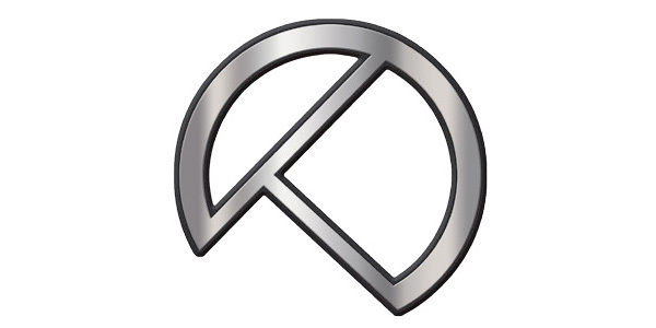 Coleo Showroom Kalkhoff Logo