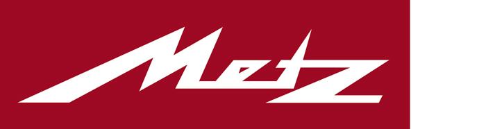 Coleo Showroom Metz Logo