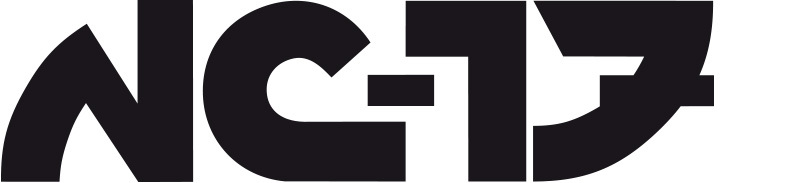 Coleo Showroom Nc 17 Logo